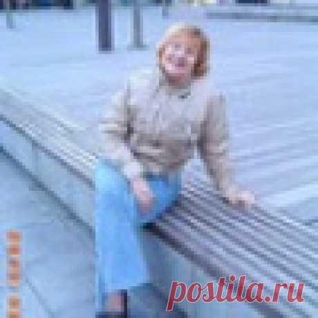 Григорян Людмила