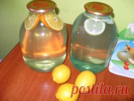 Как консервировать березовый сок. Как консервировать березовый сок в домашних условиях. В статье идет речь о том, как правильно собирать и консервировать березовый сок.