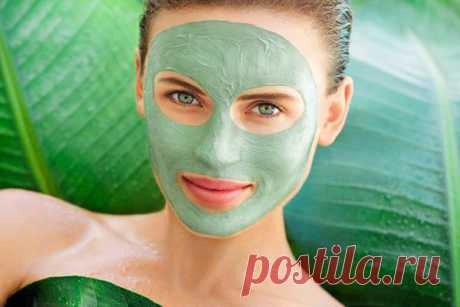 Эта маска магически удаляет пятна, шрамы, угревую сыпь и морщины!  Используйте эти удивительные маски для лица, если у вас проблемная кожа.Они помогут избавиться от возрастных пятен, морщин, угревой сыпи. Эти маски сотворят чудеса с вашим лицом.