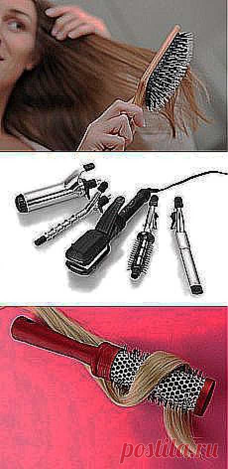 Как чистить аксессуары для волос и другие материалы. Новое в Вашей подборке на Постиле - okkertlarisa@mail.ru - Почта Mail.Ru