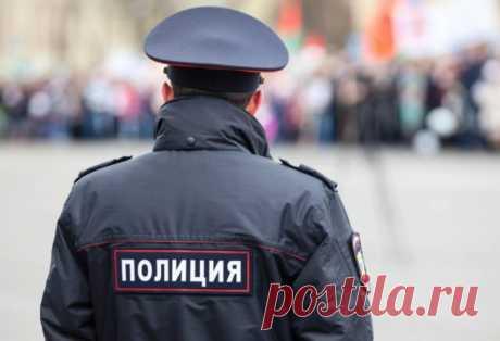 (179) Как правильно писать жалобу или заявление на полицейских - Маметов Асан Кадриевич, 04 декабря 2019