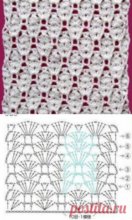 Buscar posts: Crochet