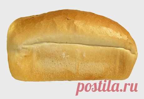 Безглютеновый хлеб: ингредиенты, рецепты приготовления