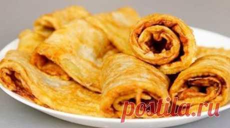 Прекрасная закуска — отбивные из баклажанов. Вкусный ужин за 5 минут! — Вкусно!