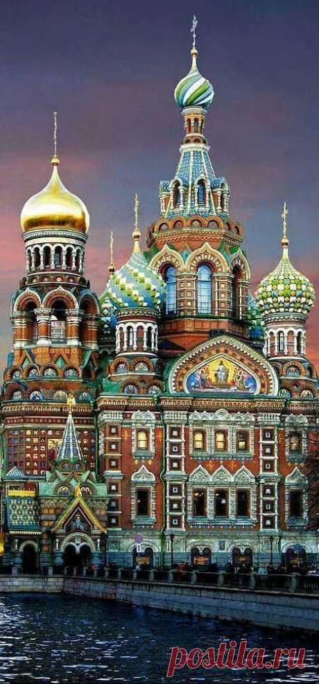 Russian splendour   World Ethnic & Cultural Beauties   |   Pinterest • Всемирный каталог идей