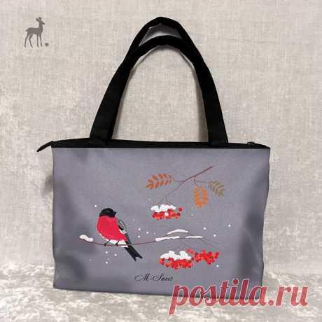 Индивидуальный заказ сумки: нюансы #сумки #рюкзаки #обложки #изделиясросписью #купитьсумку #сумкимосква #сумкисросписью #сумкиназаказ #сумкимсвит #msweet #сумкисживотными #сумкирисунок