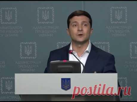 Андрей Ермолаев: Украину ожидает радикализация политики