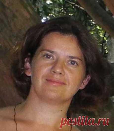 Natasha Nоsniкovа