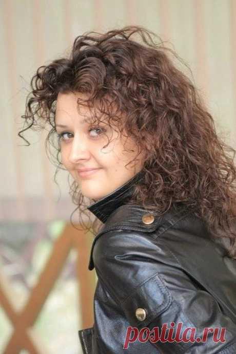 Anna Lapina