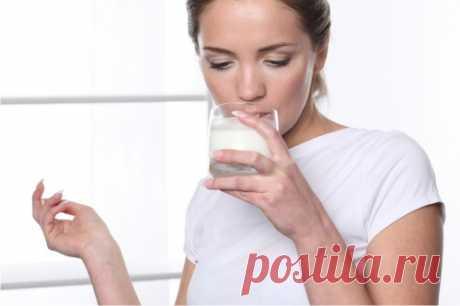 Разгрузочный день на кефире | Женский портал Похудение: разгрузочный день на кефире