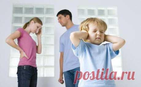 Детская агрессия – как действовать?  Вот некоторые рекомендации, которые помогут вам не растеряться, столкнувшись с агрессией вашего ребенка: