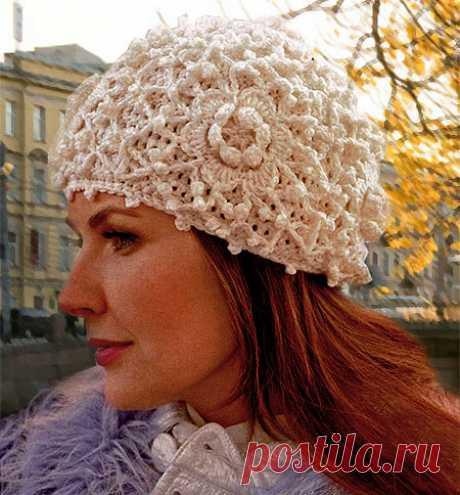 вязаные шапки женские нестандартные: 21 тыс изображений найдено в Яндекс.Картинках