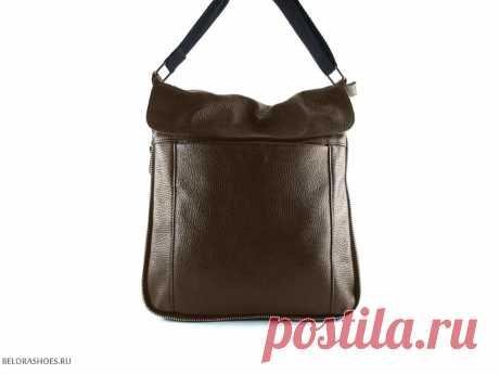 Сумка мужская Скиф - сумки. Купить сумку Sofi