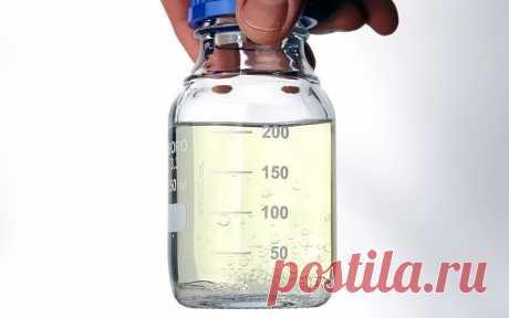 Как избавиться отводы вбензине? Тест влаговытеснителей— сайт Зарулем www.zr.ru