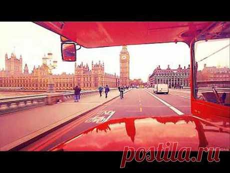 «Кукла из Лондона» - YouTube