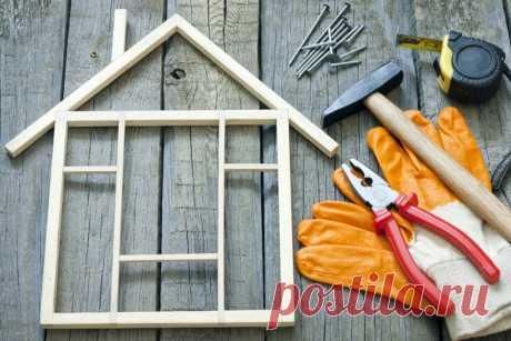 Ознакомиться подробнее с советами о ремонте квартир можно на сайте. Рекомендации и советы по ремонту - Лучший ремонт квартир в Москве по недорогой цене.