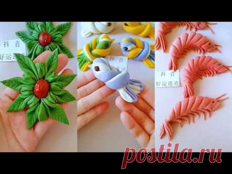 How to make Animal Cakes | TOP 15 Mini CAKES Compilation 2020 | Part 11