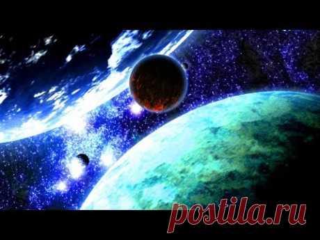 Странные новые миры: поиск чужеродных планет и жизни за пределами нашей Солнечной системы - YouTube