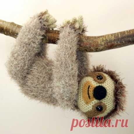 Rana Amigurumi (Parte 1) ganchillo o crochet - YouTube   460x460