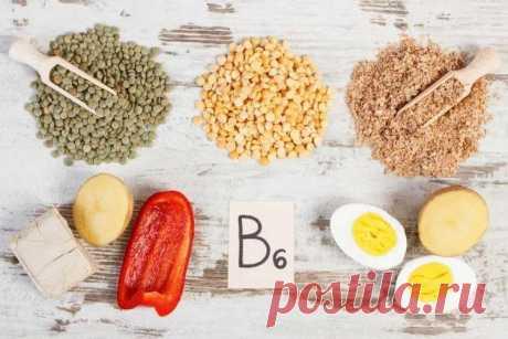 8 обязательных витаминов для женщин — Лепрекон