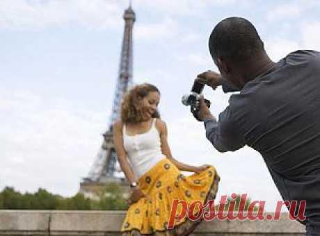Как зарабатывать на фотостоках | Бизнес В Сети Интернет Для Леди
