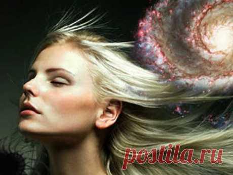 Стрижка волос подням недели: приметы В древности люди верили, что волосы накапливают энергию иподходить кихстрижке нужно основательно. Поэтому они составляли календари стрижек, верявопределенные приметы. Накаждый день недели было особое поверье.
