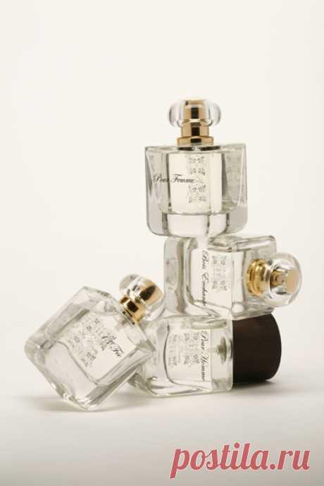 Les Contes  -   Коллекцию парфюма  Les Contes нередко называют «сказочными ароматами». Гармоничное сочетание экстрактов растений и масел делает духи Les Contes похожими на чудодейственный эликсир из сказок, дарящий бодрость,  позитив, заряжающий жизненной энергией.