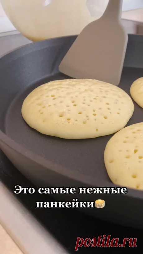 Масло и яйцо комнатной температуры и блендер не поднимать пока не увидите майонез👍#майонезрецепт#майонездома#