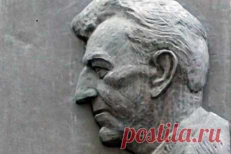 =7 секретов мудрой женщины=.
