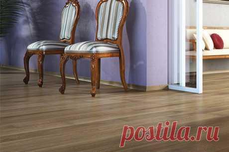 Паркетная доска Дуб OLIVE CROSTINI GRANDE: характеристики, фото | магазин РамХаус Москва