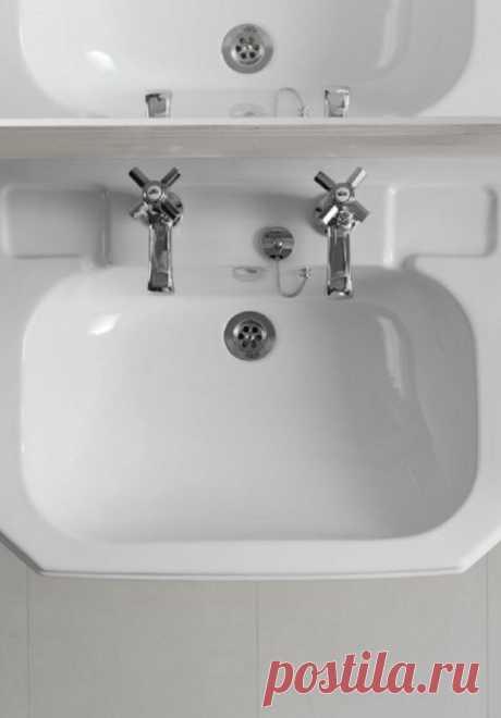 Хозяйке на заметку: 26 хитростей, которые помогут вашему дому засиять чистотой