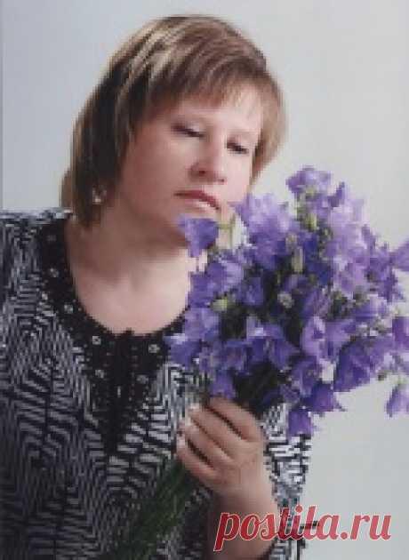 Анелия Кузьменко