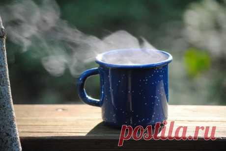 Как нагреть воду без электричества на даче? Лайфхак для дачников Этот способ поможет нагреть воду в небольшом количестве. Он годится и для подогрева воды для питья и для того, чтобы нагреть её, например, для летнего душа.