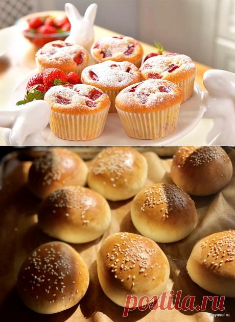 La cocción   Tamara Zagaevsky   las Recetas de la comida simple y sabrosa sobre el Postlimo