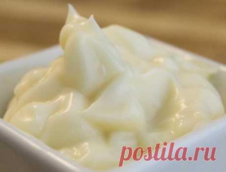 Cream from wrinkles the hands analog of expensive cream   bezmorshchin