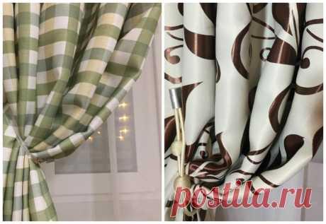 Шторы 2020: Топ 5 Самых Свежих Текстильных Трендов (75 Фото) Хотите впустить перемены в свою жизнь? Измените интерьер своего жилища, заказав модные шторы 2020. Представляем пять основных текстильных тренда.