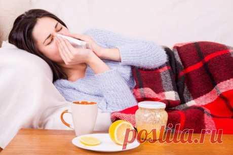 Как быстро вылечить простуду? 5 надёжных способов Есть способы успокоить простуду и ускорить выздоровление. Лучше всего использовать массированную атаку, и комбинировать несколько предложенных ниже методов.
