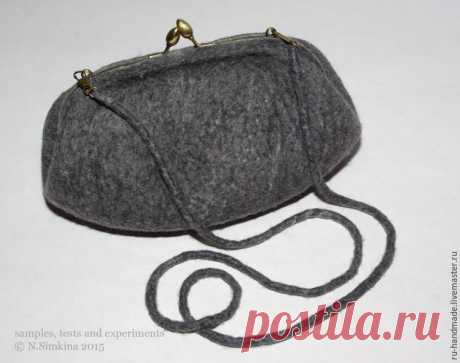 adb49ebf5ebf Выкройки сумок | Светлана | Идеи и фотоинструкции бесплатно на Постиле