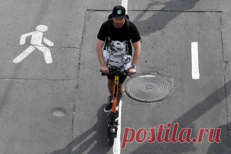 """Полезная книжка """"РГ"""": Все льготы для пенсионеров в 2016 году — Российская газета"""