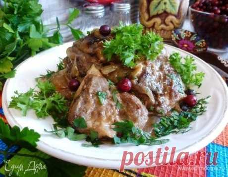 Таранчук рецепт 👌 с фото пошаговый | Едим Дома кулинарные рецепты от Юлии Высоцкой