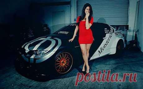 Самое интересное в мире: Как выбрать авто для женщины? Авто можно... - natali5357@mail.ru - Почта Mail.Ru