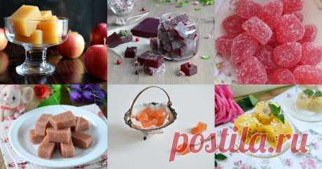 Мармелад в домашних условиях 19 рецептов Мармелад домашний - быстрые и простые рецепты для дома на любой вкус: отзывы, время готовки, калории, супер-поиск, личная КК