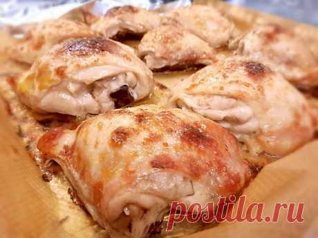 Зачем я оставляю курицу в солевом растворе? Вкуснейший рецепт. | Шустрый повар | Яндекс Дзен
