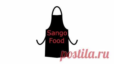 Александр Sango Food