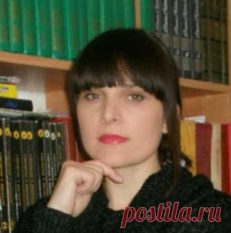 Olya ssm, фотограф
