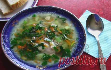 Диетический суп с сельдереем | Твой Поваренок | Яндекс Дзен
