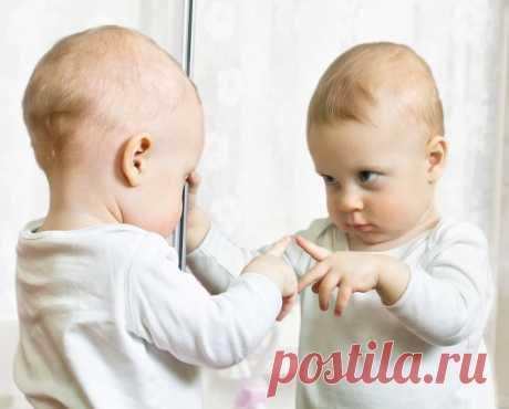 Детский сироп от влажного кашля: советы по выбору | Сайт препарата Проспан