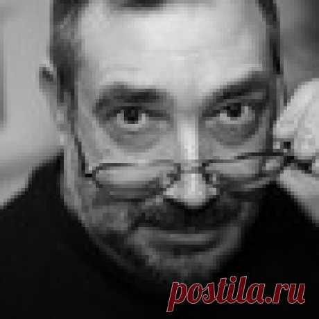 Алекс Врангель
