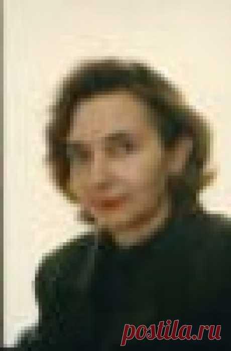 Ирина Стена