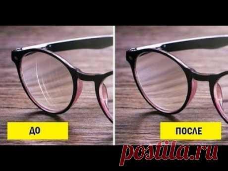 FB.ru